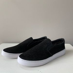 Vionic Kani Slip On Sneaker *Excellent Cond*